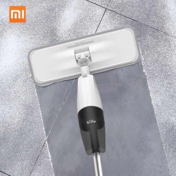 Xiaomi New Daily DIY Screw Driver Set