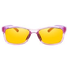 PRiSMA German Brand Children's Anti-Blu-ray Glasses Online Class Computer Mobile Phone K2-704