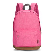 【Jingdong Supermarket】 Tianyi TINYAT leisure sports bag men's shoulder bag 14-inch laptop bag s