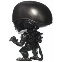 HOT Horror Movies Alien Vinyl Collectible Action Figure Toy Collection Gifts C