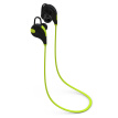 QCY QY7 Wireless Bluetooth In-ear Headphones