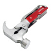 Forgestar TKH1002-F1 Multi-Function Tool with Hammer