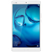 HUAWEI M3 8.4-inch Tablet,32G,WIFI version,silver