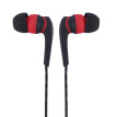 3.5mm In-ear Stereo Earbuds Headphone Earphone Headset Without MIC For Phones