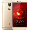 LeEco Le 2 Pro 4+32G 21MP PDAF 5.5'' In-cell Screen