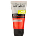 LOREAL Facial Cleanser for Men 50ml