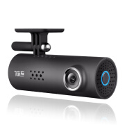 MI Xiaomi 70 Minutes Smart WiFi DVR Wireless car Dash Cam 130 Degree Mstar 8328P Sony IMX323 30fps (shipped from Russia or china)