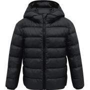 Xiaomi Shuomi Zhixing Light Cashmere Kid's Winter Coat