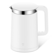 Xiaomi MIJIA Smart Electric Kettle with Temperature Control 1.5L