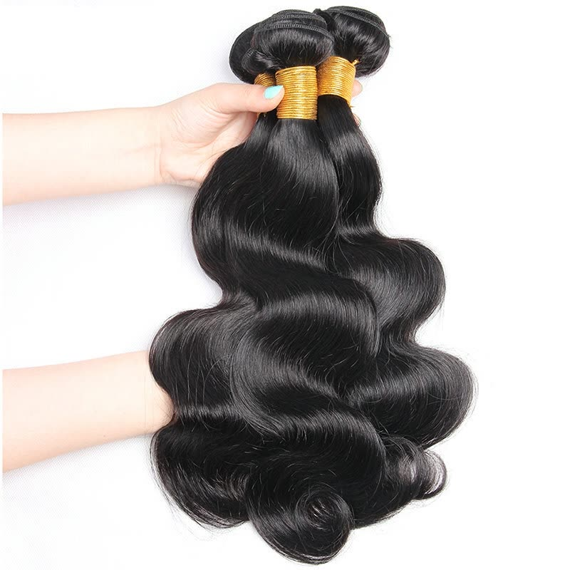 Shop Clarolair Hair Human Hair Weave Wholesale 7a Brazilian Body