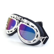 Star Quality Motobike Goggles Outdoor Sports Sunglasses UV400 Eyewear Punk Eyeglasses