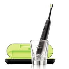 dental-oral-care-PHILIPS HX9352/04 Sonic Electric Toothbrush Rechargable on JD
