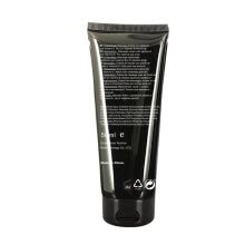 -XXL For Men Penis Enlargement Cream Big Dick Thickening Growth Enhanced Performance Sex Products Penis Pump on JD