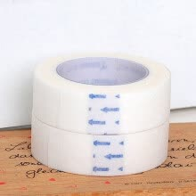 -Fashion 2×Medical Nexcare Micropore Paper Tape Surgical Breathable First Aid on JD