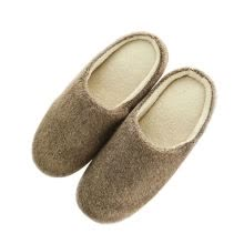 other-women-shoes-Women Winter Warm Ful Slippers Women Slippers Cotton Sheep Lovers Home Slippers Indoor House Shoes Woman 37-43 on JD