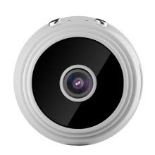 -HD 1080P Mini Wifi IP Camera WLAN Camera Night Vision Webcam Security Camera on JD