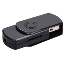 -1080P HD Camcorder Motion Detection IR Night Vision Cam Mini DV DVR U Disk USB Camera voice recorder For Dropshipping on JD