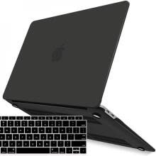 -For MacBook Pro 13 Case 2020 Release A2251 A2289 With Screen Protector Keyboard Cover Laptop Accessories Set on JD