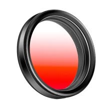 -Professional 52mm Ultra Slim Cpl Circular Polarizer Filter Lens for Canon Nikon Dslr Camera New on JD
