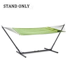 -12ft Adjustable Hammock Stand Universal Fit Garden Picnic Camp Accessories on JD