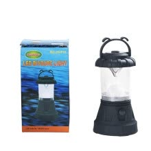lights-lanterns-Multifunction Portable Outdoor Camping Tent Lights Flashlight Outdoor Lighting Lantern Lamp Emergency Light on JD