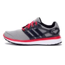 -Original New Arrival Authentic Adidas Energy Cloud m Men's Running Shoes Sneakers Outdoor Walking Jogging Athletic on JD