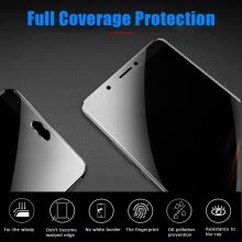 screen-protectors-Mzxtby Soft Hydrogel Film For Huawei Honor 10 9 8 Lite Full Cover Protective Film Screen Protector Not Glass on Huawei Honor on JD