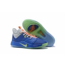 new concept 5247b 26c6d Nike PG 3 EP Men s basketball shoes