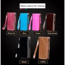 -Suitable for OPPO R15 A83 A3 A79 A77 protective case mobile phone zipper bag R7S F5 R11s F7 F3 plus mobile phone sets on JD