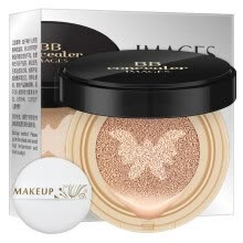 -Liquid Foundation BB CC Cream Concealer Moisturizing Foundation Whitening Makeup Bare For Face Beauty Makeup on JD