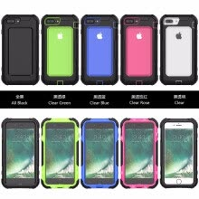 -Sliding case griffin series case for iPhone 6, iPhone 6S ,iphone 7,iphone 7plus samsung s9 s9+ on JD