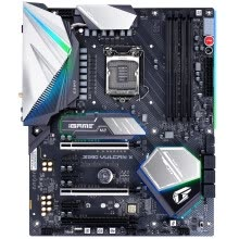 -Colorful H310M-T all solid-state version V20 gaming motherboard supports 9100F / G5400 (Intel H310 / LGA 1151) on JD