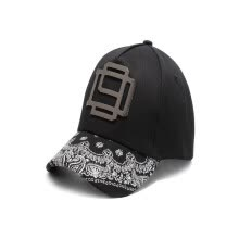 875061442-New Snapback Cap Baseball Hat on JD