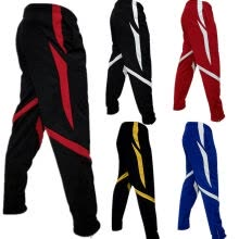 -Men Sport Pants Long Trousers Tracksuit Fitnes Workout Joggers Gym Sweatpants on JD