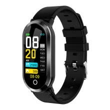 Discount ip67 rating waterproof with Free Shipping – JOYBUY COM