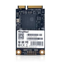 -KingDian mSATA SSD 240gb Mini SATA SSD M280-240GB on JD