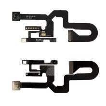 -Bluelans OEM Front Camera Light Proximity Sensor Flex Ribbon Cable for iPhone 7 Plus on JD