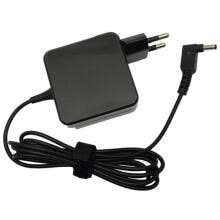 -Bluelans Portable Laptop Charger 19V 1.75A 33W AC Adapter Power Supply for ASUS Notebook on JD