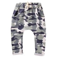 -1pcs Toddler Infant Kids Baby Boys Fashion Camouflage  Pants Boys New Design Bottom Wear on JD