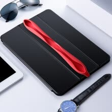 -For iPad Pencil 2 1 Silicone Cover Case Holder With Strap Tablet Touch Pen Stylus Soft Sleeve For Apple Pencil 2nd Generation on JD