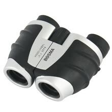 8750503-Boca BOSMA binoculars mountain eagle 8X25 portable high-definition night light night view tourism tour concert travel to share on JD