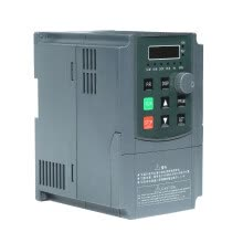 -Digital Adjustable Single Phase In Universal Frequency Drive High Speed High Suitability Vector Motor Variable Inverter FLD100 on JD