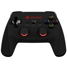 -Pico NEWGAME Game controller Game handle on JD