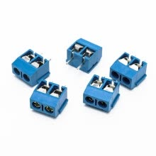 Discount screw terminal block with Free Shipping – JOYBUY COM