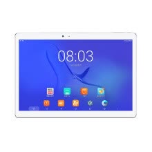 -Оригинальный Teclast T10 Hexa Core Tablet PC 10,1 '' IPS 2560 * 1600 Android 7.0 MT8176 2.1GHz 4GB LPDDR3 64GB eMMC 8.0MP + 13.0 MP HDMI on JD