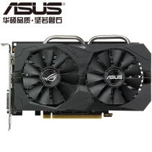 computer-parts-components-ASUS ROG-STRIX-RX560-O4G-EVO-GAMING on JD
