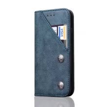 -Adtismark For iphone 6 Case Genuine Leather Case for iphone 6 6s Cover Fashion Design Magnetic Wallet Card Slot Phone Bag on JD