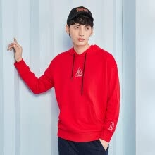 sweatshirts-Semir mens sweater on JD