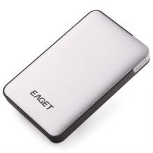 -EAGET G90 500G 1TB USB 3.0 High Speed External Hard  Disk Portable HDD on JD