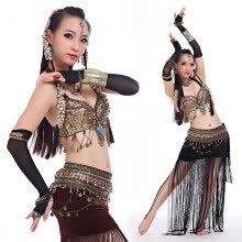 7fb9d6b2c9c2 Discount dance clothes with Free Shipping – JOYBUY.COM